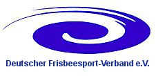 Deutscher Frisbeesport-Verband e.V.